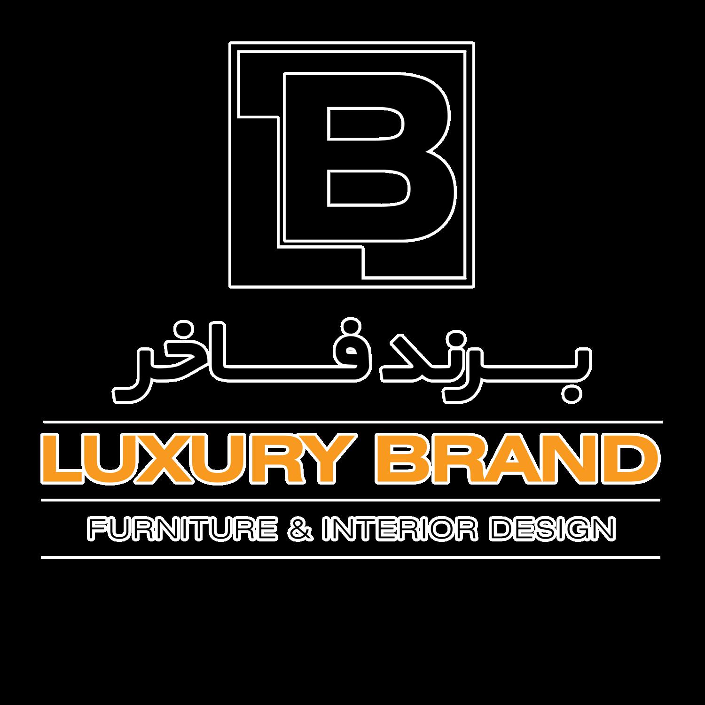 LuxuryBrand
